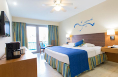 The Mill Resort and Suites Aruba - Official Hotel Website