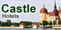 Castle Hotels