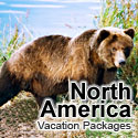 North America Vacations