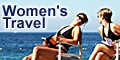 Women's Travel