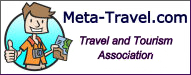Meta-Travel - Travel and Tourism Association