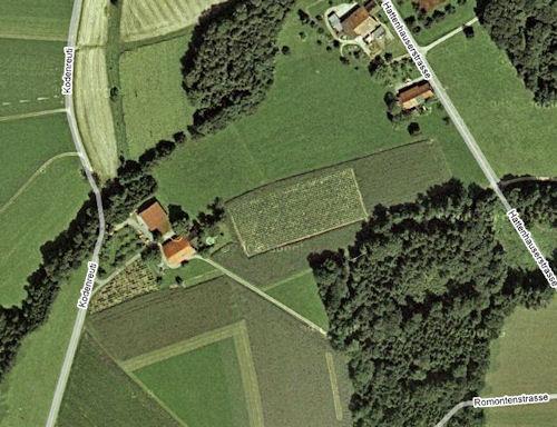 Cannabis Find in Switzerland Thanks to Google Earth Travel Writecom